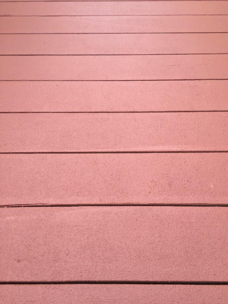 Copperstone Pedestrian Bridge - Parrish, FL | York Bridge Concepts - Timber Bridge Builders