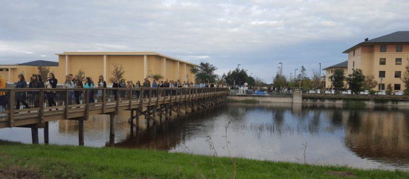 Ave-Maria (1)