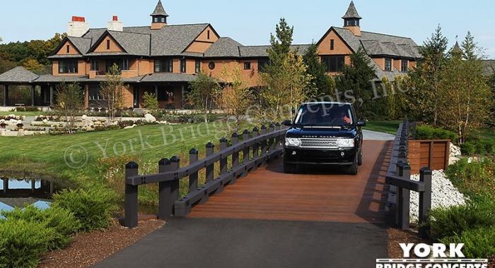 Bearden Residence - Howell, MI