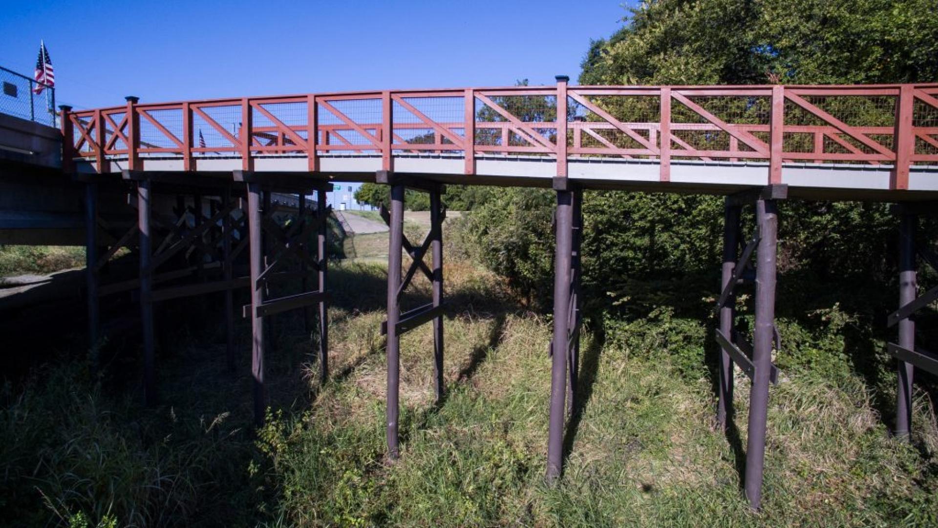 Bridge-116