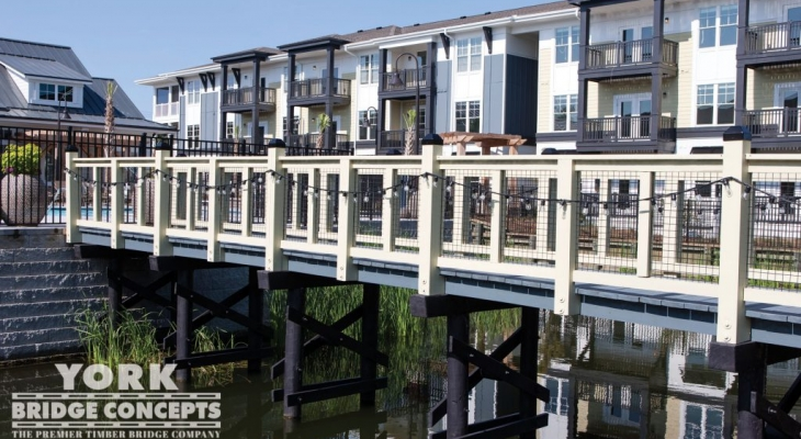 Broadstone Apartments