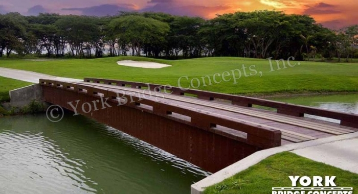 Buenaventura Resort - Republic of Panama
