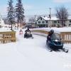 Corinna-Snow-Trail-1