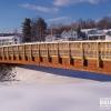 Corinna-Snow-Trail-2