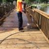 Maintenance Prep