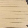 Crystal Beach Park - TPC 02