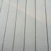 Esplanade - TPC 04