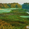 Harbor Shores Golf Course - Benton Harbor, MI