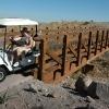 Laughlin Ranch Golf Course - Bullhead City, AZ