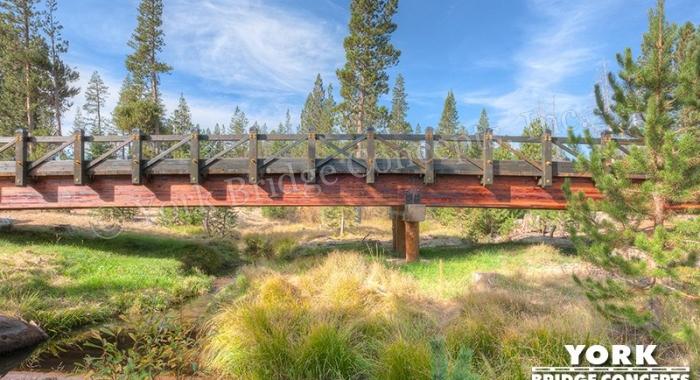 Sawmill Residence South - Lake Tahoe, CA