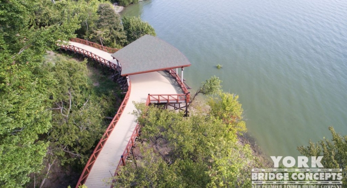 Scenic Point Park