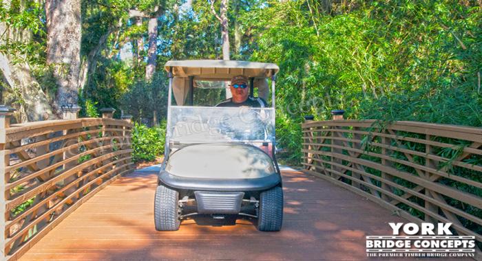 Sawgrass Marriott TPC Golf Resort - Ponte Vedra Beach, FL