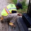 Railing Systems